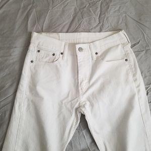 Levi Jeans, 513,